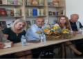 Bashkëpunimi kultuoror perspektivë shoqërore për të ardhmen