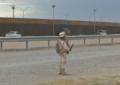 Muri amerikan do ndërtohet, Gjykata i jep dritën jeshile projektit