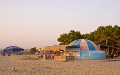 Revista amerikane Wired: Bunkerët e Shqipërisë dëshmia e triumfit mbi nënshtrimin