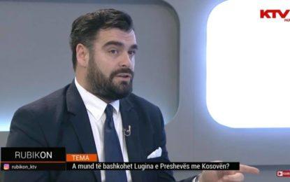 Mustafa:Urime Kosovë!