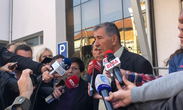 Avni Dehari: Konkluzionet e ekspertizës thonë se Astriti është vrarë