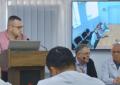 Dr.Fatmir Arifi – Specializant në Mjekësi Interne: Tromboemolia Pulmonare shkaktar i vdekjeve të papritura