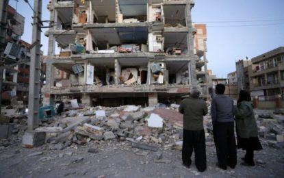 Gazetari nga Lugina ofron dy shtëpi për familje nga Shqipëria